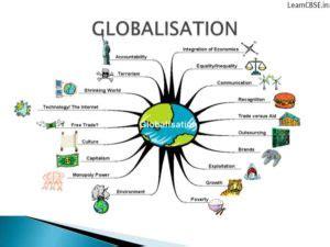 Economics research paper topics india