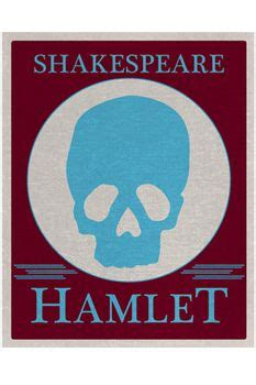 Essays on the theme of death in hamlet movie